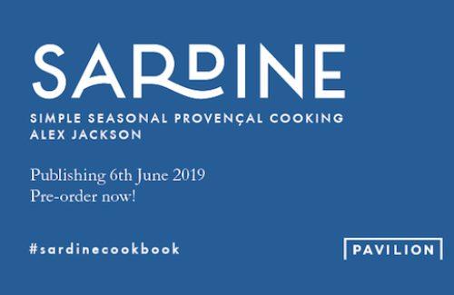 whatson-cookbook.jpg