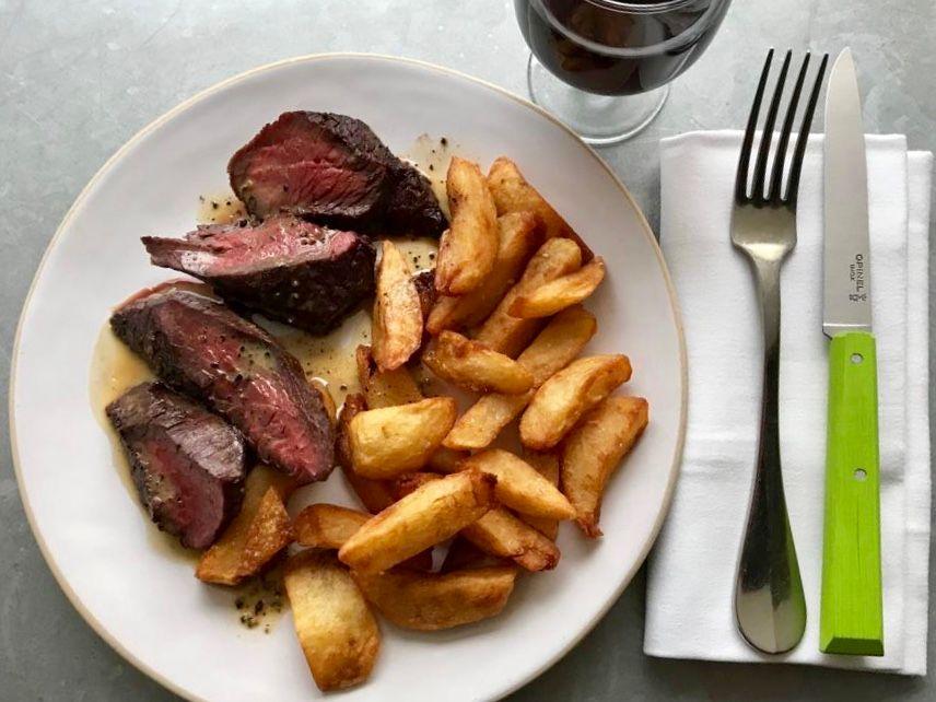 Steak_02.jpg